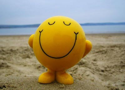 Как усилить радость от жизни, быть счастливым