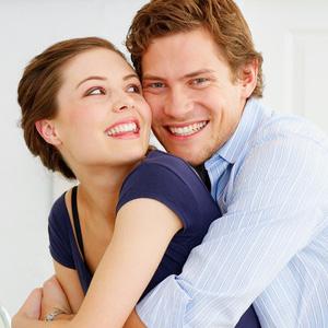О супружеских отношениях