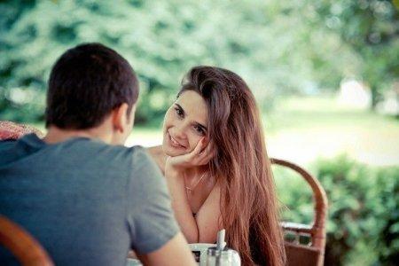 Как сделать своего молодого человека счастливым?