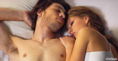 Как развивать взаимоотношения между мужчиной и женщиной?