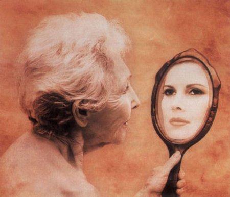Как сохранить свою красоту и молодость?