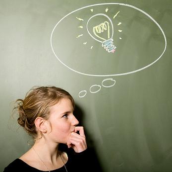 Как правильно принимать решения?