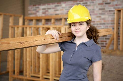 Как помогать детям в выборе профессии