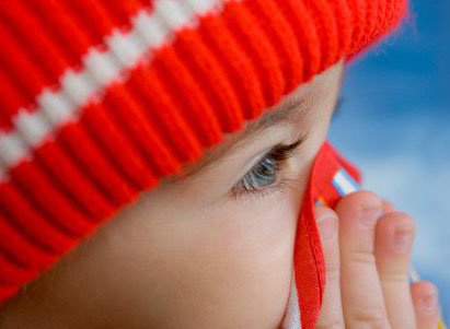 Что делать, если ребенок постоянно ноет