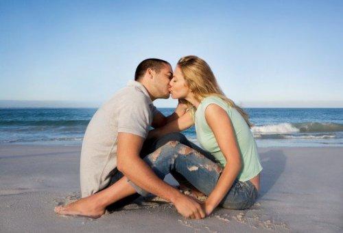 Курортные романы — как не разрушить семью?