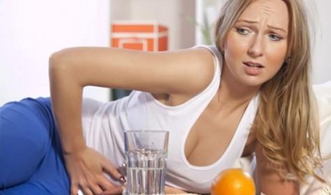 Как похудеть не навредив здоровью