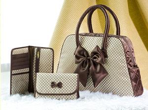 Лишня сумка – не лишняя в гардеробе