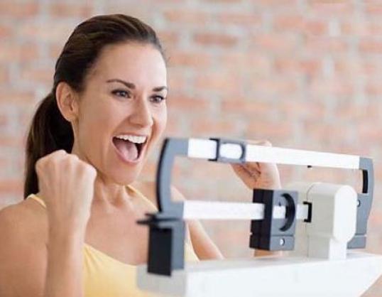 онлайн диетолог