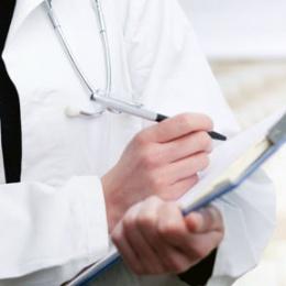Возможности физиотерапевтического лечения