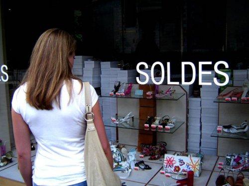 Распродажа: основные правила