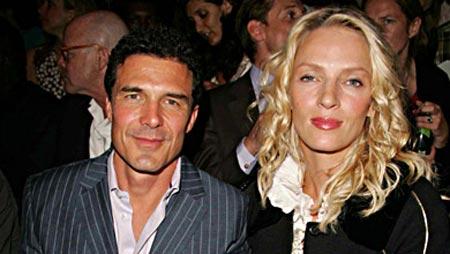 Непродолжительные браки звезд шоу-бизнеса