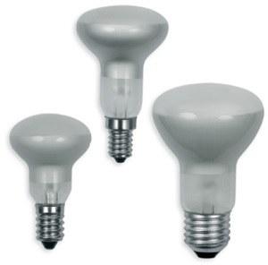 Как правильно выбирать лампу