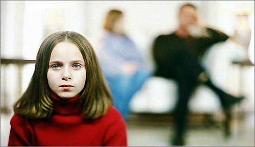Десять «НЕ» в воспитании ребенка