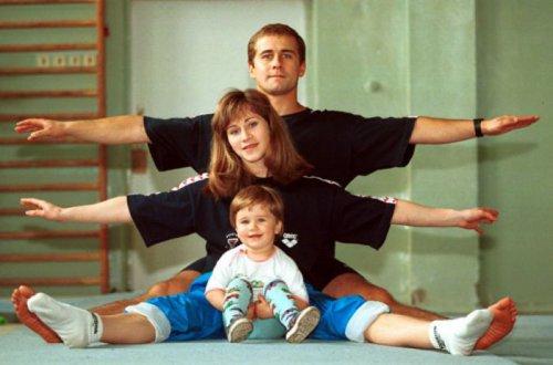 Оплошности родителей в воспитании детей