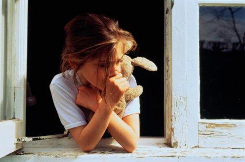 Проблема отцов и брошенных детей
