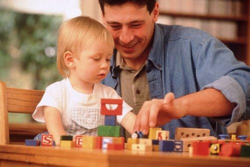 Почему важно развивать наблюдательность ребенка?