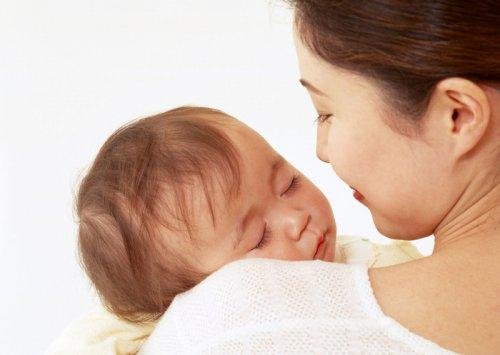 Воспитание детей от 3 – 5 лет