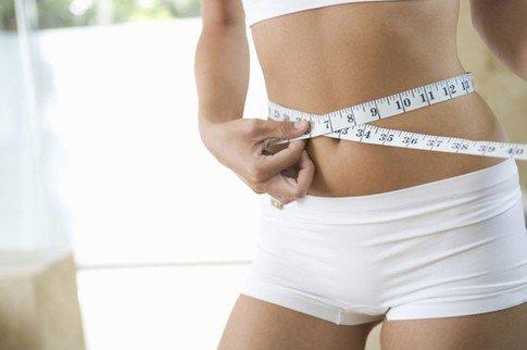 Как похудеть и вести здоровый образ жизни не