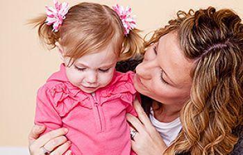 Особенности воспитания ребенка. Эгоцентризм