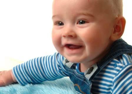Умственное и физическое развитие ребенка от 2 до 3 лет