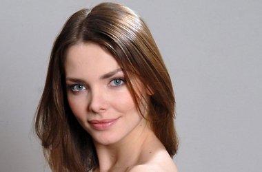 Секреты красоты от Лизы Боярской