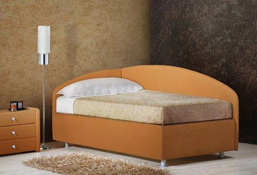Покупаем практичную кровать