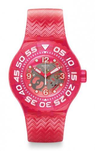 Где выгодно купить стильные часы?