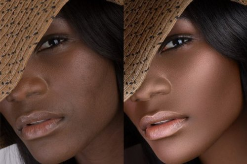 Курсы фотошопа – отличный способ научиться редактировать изображения
