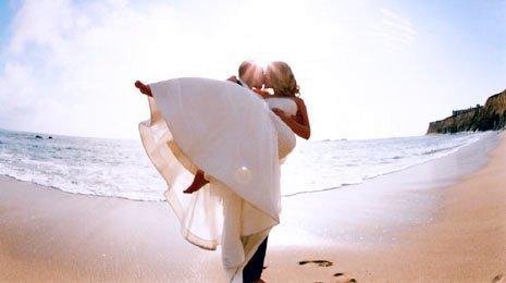 Организовываем свадьбу – что и как?