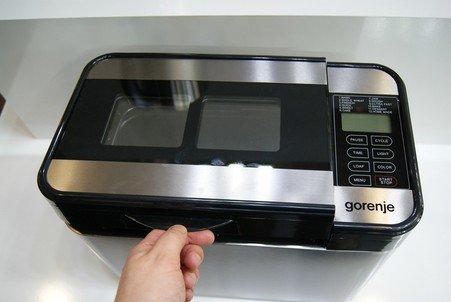 Какая техника должна быть на кухне для удобной готовки?