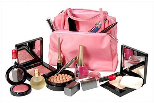 Где выгоднее всего покупать парфюмерию и косметику?