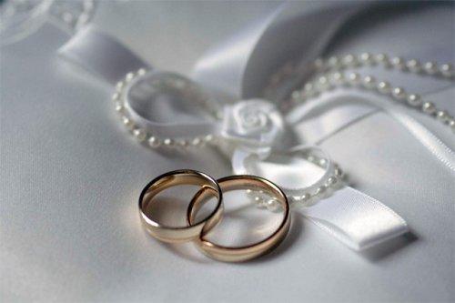 Как организовать свадьбу наилучшим образом?