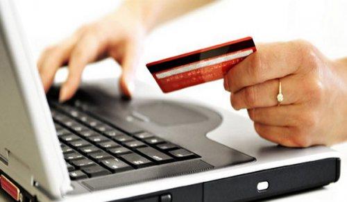 Использование онлайн-каталога товаров поможет сэкономить
