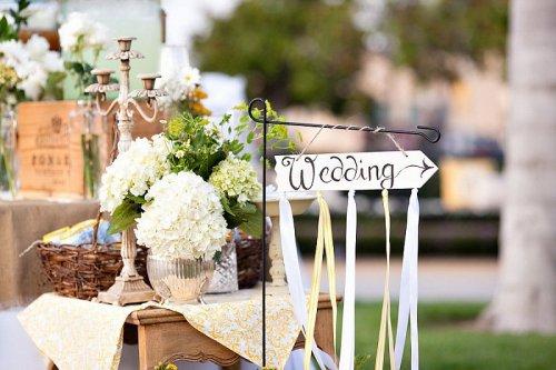 Плюсы использования свадебных агентств