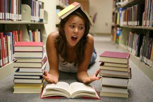 Наиболее эффективные способы для изучения иностранного языка