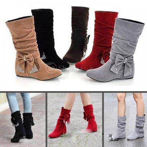 Как выбрать себе обувь и какие преимущества имеются у брендовой обуви?