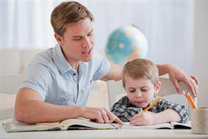 Как правильно развивать и воспитывать мальчика