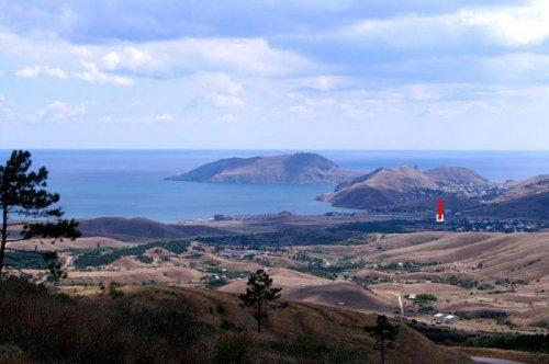 Уникальный Крым. Что подарит отдых?