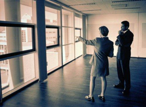 Что такое лизинг коммерческой недвижимости