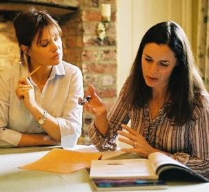 Как выучить английский язык быстро и без репетитора?