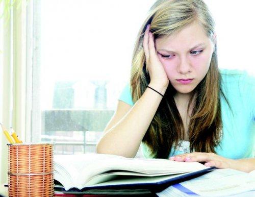 Как помочь юному созданию подготовиться к ЕГЭ?