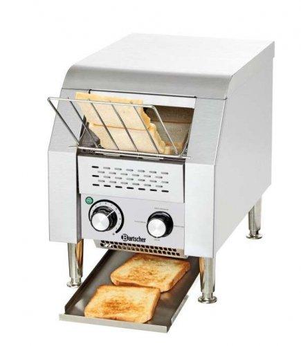Промышленные тостеры