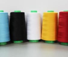 Мононить для плетения бисером