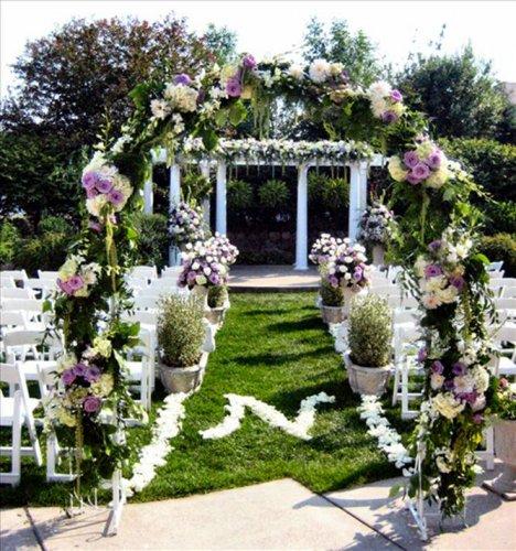 Свадебная регистрация, какую выбрать