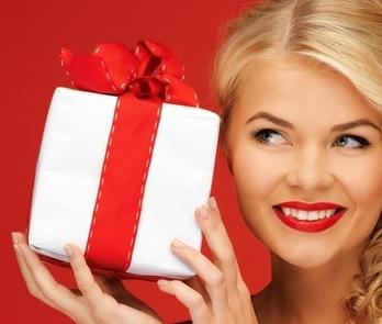Какой подарок выбрать мужчине на 55 лет?