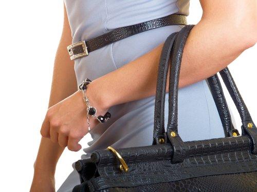 Выбор женской сумки в зависимости от назначения