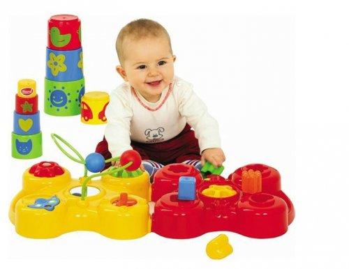 Как выбирать игрушки в интернет-магазине