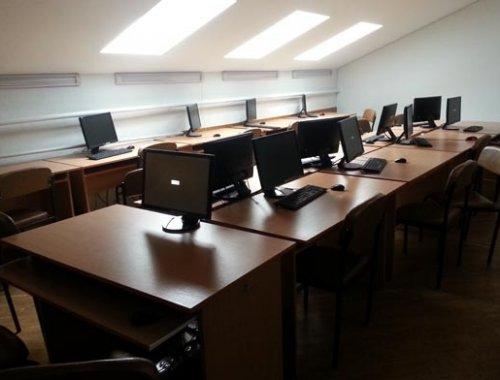 Актуальные и современные курсы программирования в Киеве, как новый путь к успеху