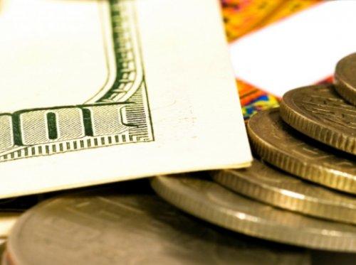 Получение кредита под залог золота