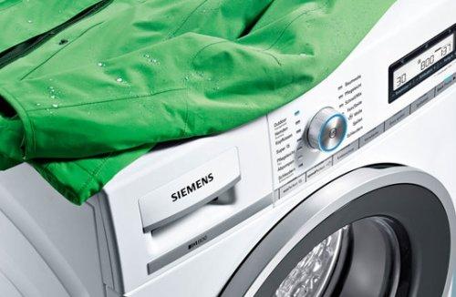 Тонкости выбора стиральной машины